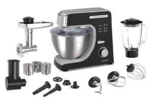 Professional Stand Mixer KF-9112